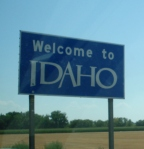 welcometoIdaho