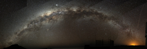 Milky_Way_Arch