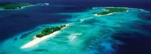 vanautu-islands